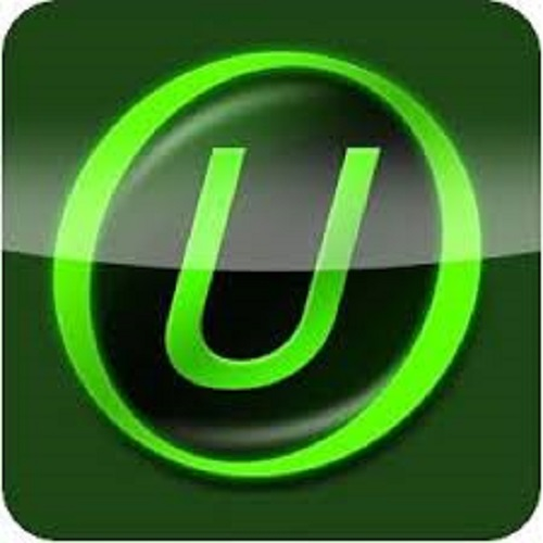IObit Uninstaller - Review & Download Best Free Software Uninstall Tool for Your Windows PC [Download]