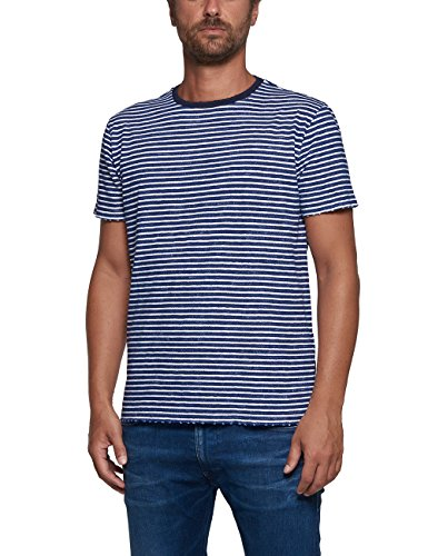 Replay Herren T-Shirt M3204 .000.71194