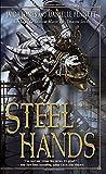 Steelhands (Havemercy)