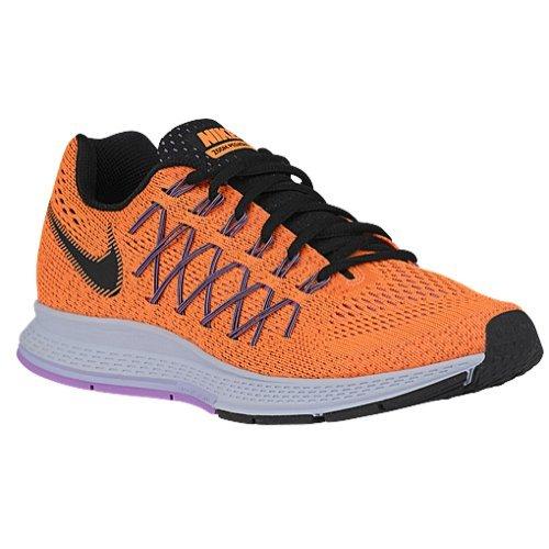 Nike Air Zoom Pegasus 32, Zapatillas de Running para Mujer, Naranja, 36 EU