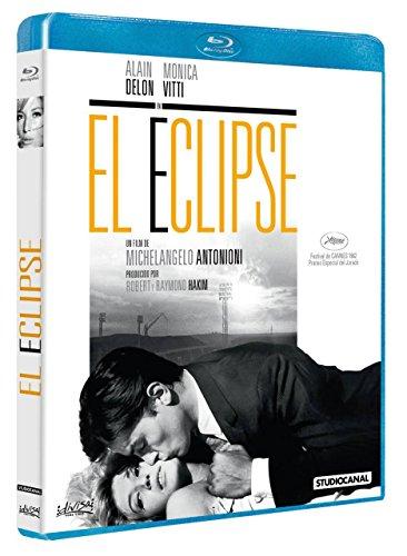 el-eclipse-blu-ray