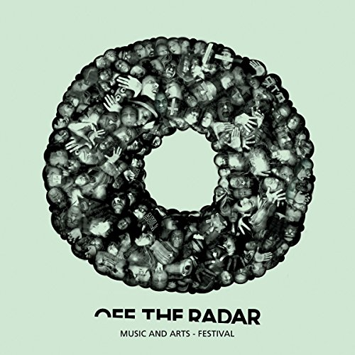 Off the Radar, Vol. 3 [Explicit]