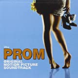 Prom [Import allemand]