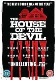 House Of The Devil [DVD] [2009]