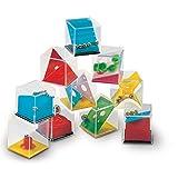 Siglo XXI Juegos de Habilidad - Pack de 24 Juegos Variados