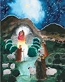 Ich bin bei euch - Die große Don Bosco Kinderbibel - 18