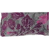 Wind Xtreme 3273 - Braga de Cuello para Mujer, Color Gris, Talla única
