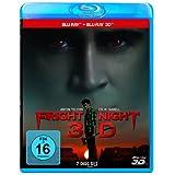 Fright Night  (+ Blu-ray) [Blu-ray 3D]