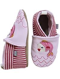 Zapatos Melton infantiles i43jXtV