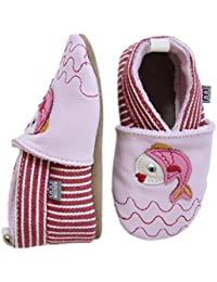 Zapatos Melton infantiles