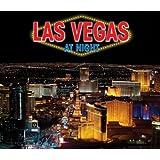Las Vegas at Night by Ben Marcus (2009-11-17)