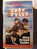 Toby Tyler - Mein Freund Stubbs [VHS]