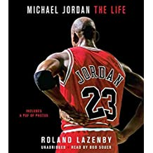 [Michael Jordan: The Life] (By: Roland Lazenby) [published: June, 2014]