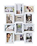 Collage Picture Frames - Best Reviews Guide