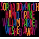 Washed Away by Sophia Domancich