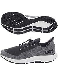 Nike W Air Zoom Pegasus 35 RN Shld, Zapatillas de Deporte para Mujer