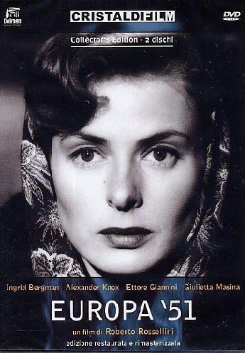 europa-51-europa-1951-italia-dvd