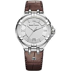 Reloj Maurice Lacroix para Mujer AI1006-SS001-130-1