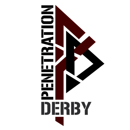 penetration-derby