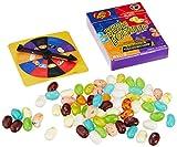 Bean Boozled 3. Auflage 100g Spinner Spiel & 45g Nachfüllpackung 2 Neue Geschmacksrichtungen