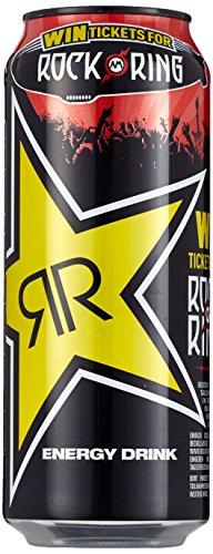 rockstar-energy-original-12er-pack-einweg-12-x-500-ml