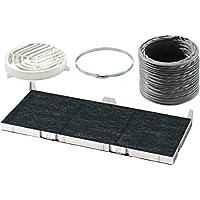 Bosch dsz4565–Dunstabzugshaube Teile und Zubehör (Recycling Kit, Bosch)