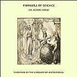 Image de Pioneers of Science