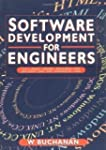 Software Development for Engineers,:...