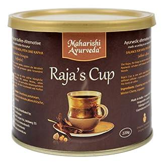 Maharishi-Ayurveda-Rajas-Cup-228-g