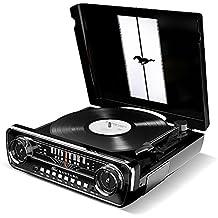 Amazon.es: tocadiscos - Amazon Prime