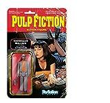 Pulp Fiction Reaktion Figures-marsellus