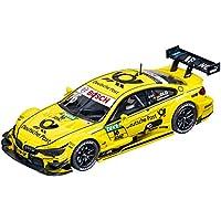 "Carrera 20027508 - Evolution BMW M4 DTM ""T. Glock, No.16"", 2015"