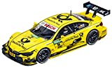 Carrera 20027508 - Evolution BMW M4 DTM
