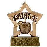 Teacher Trophies - Best Reviews Guide