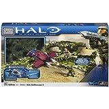 Mega Bloks Halo Battlescape II