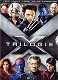 X-Men Trilogie (3 DVDs) -