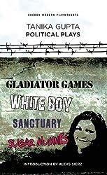 Tanika Gupta: Political Plays (Oberon Modern Playwrights)