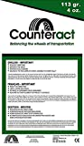 Counteract Auswuchtperlen (113 gr) - zum Wuchten von Quad, Offroad, LKW, LLKW, Bus