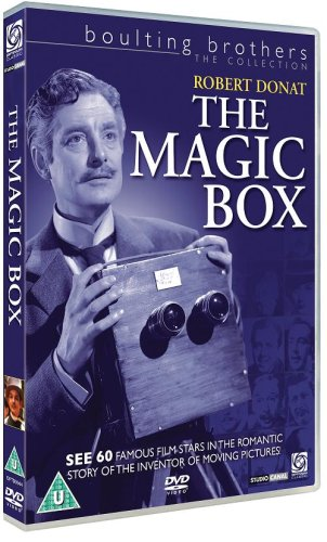 the-magic-box-reino-unido-dvd