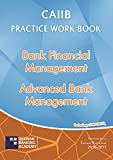 CAIIB Practice Work Book (Qus. & Ans.)- For 2 Subjects