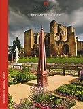 Kenilworth Castle (English Heritage Guidebooks)