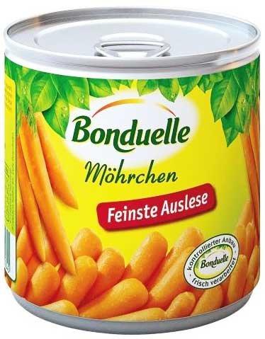 bonduelle-mohrchen-feinste-auslese-6x425ml