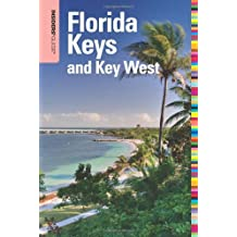 Insiders' Guide to Florida Keys and Key West, 14th (Insiders' Guide Series) (English Edition)