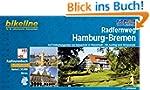 Radfernweg Hamburg - Bremen: Auf Entd...