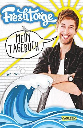 Bär-tagebuch (Mein Tagebuch)