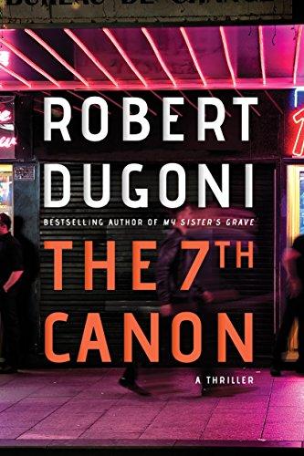 the-7th-canon