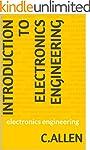 Introduction to electronics engineeri...