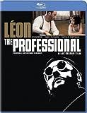 Die besten Sony DVD-Filme - Leon: Die professionelle (BR/WS 2,35A/DD 5.1/eng-sp-sub/fr-po-both) Jean Reno Bewertungen