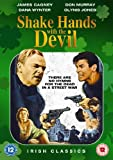 Shake Hands With The Devil (1959) [DVD]