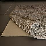 flex it Premium | Teppichunterlage ohne Weichmacher, Acryl & PVC | div. Größen